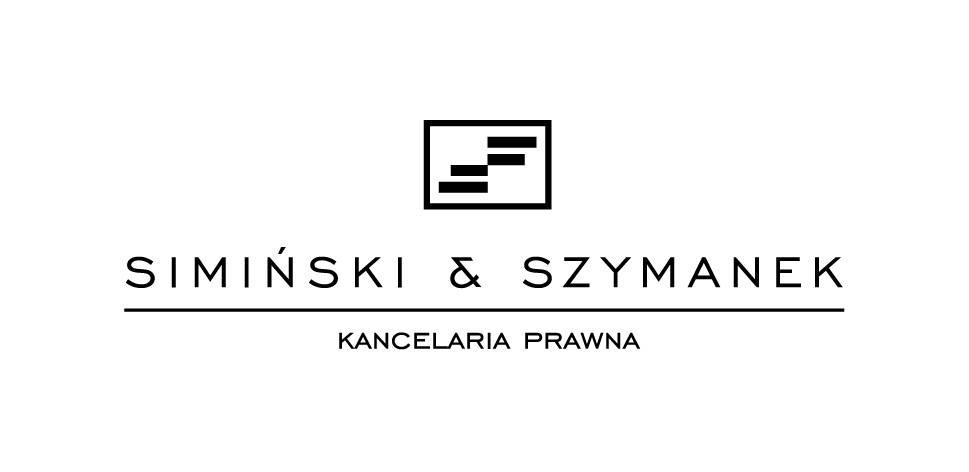 Kancelaria Siminski_Szymanek